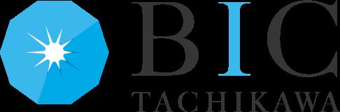 株式会社タチカワ